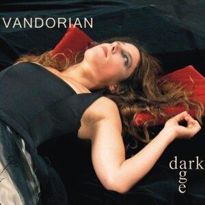 Vandorian 歌手頭像
