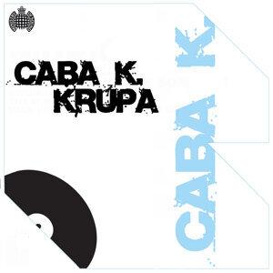 Caba K. 歌手頭像