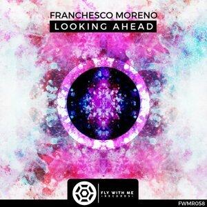 Franchesco Moreno 歌手頭像