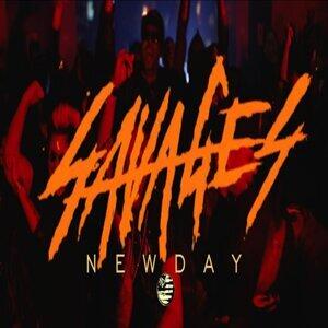 NewDay 歌手頭像