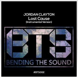 Jordan Clayton 歌手頭像