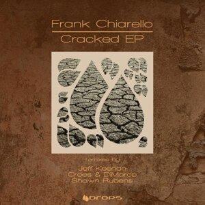 Frank Chiarello 歌手頭像