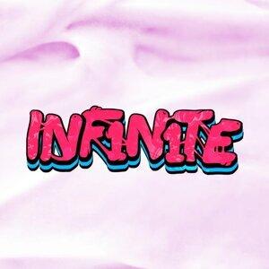 INF1N1TE 歌手頭像