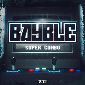 Bayble 歌手頭像