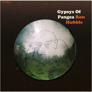 Gypsys of Pangea 歌手頭像