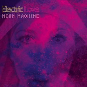 Electric Love 歌手頭像