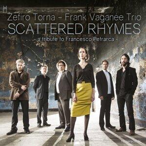 Zefiro Torna, Frank Vaganée Trio 歌手頭像