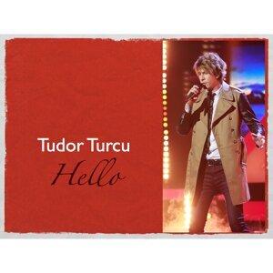 Tudor Turcu 歌手頭像