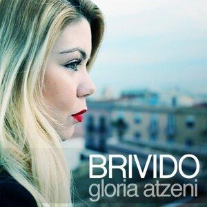 Gloria Atzeni 歌手頭像