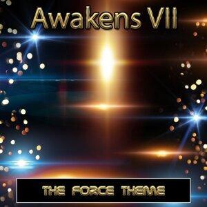 Awakens VII 歌手頭像