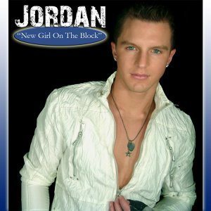 Jordan Setacci 歌手頭像