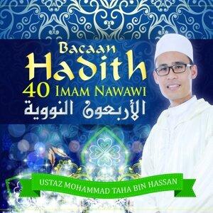 Ustaz Mohammad Taha Bin Haji Hassan 歌手頭像