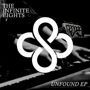 The Infinite Eights 歌手頭像