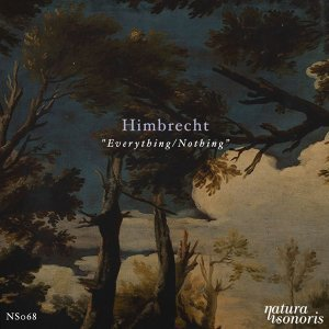 Himbrecht 歌手頭像