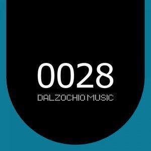 Daniel Dalzochio, DoSul 歌手頭像