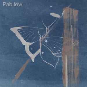 Pab.low, Roberto Medeiros 歌手頭像