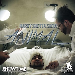 Harry Shotta Show