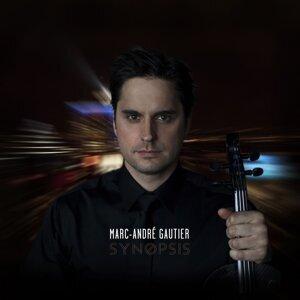 Marc-André Gautier 歌手頭像