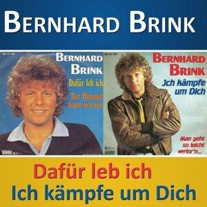 Bernhard Brink 歌手頭像