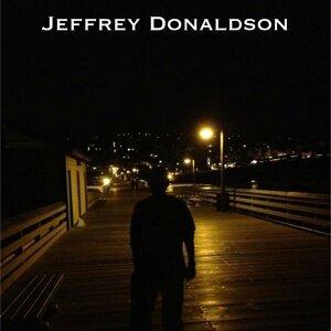 Jeffrey Donaldson 歌手頭像
