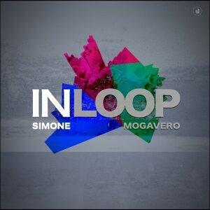 Simone Mogavero 歌手頭像