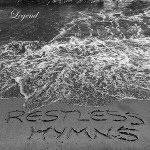 Restless Hymns 歌手頭像