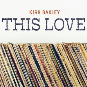 Kirk Baxley 歌手頭像