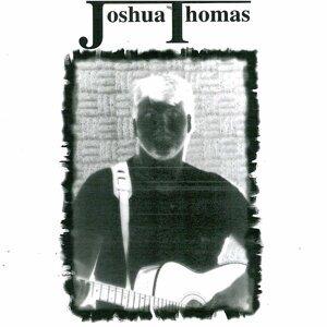 J Thomas Edward