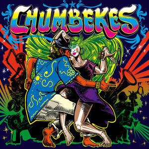 Chumbekes 歌手頭像