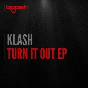 Klash 歌手頭像