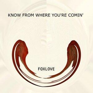Fox Love 歌手頭像