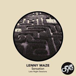 Lenny Maze 歌手頭像