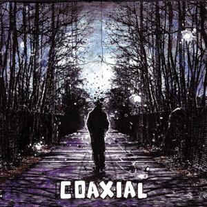Coaxial 歌手頭像