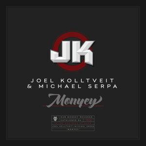 Joel Kolltveit & Michael Serpa 歌手頭像