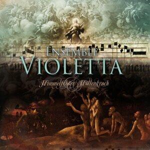 Ensemble Violetta 歌手頭像