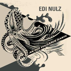 Edi Nulz 歌手頭像
