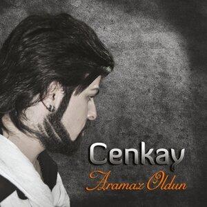 Cenkay 歌手頭像