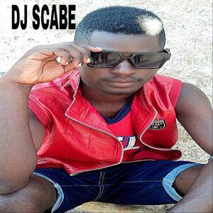 Dj Scabe 歌手頭像
