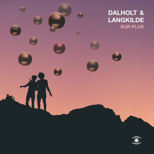 Dalholt & Langkilde 歌手頭像