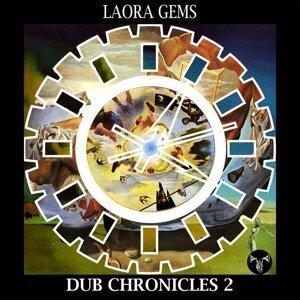 Laora Gems 歌手頭像