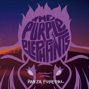 The Purple Elephants 歌手頭像