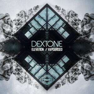 Dextone 歌手頭像
