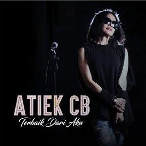 Atiek CB 歌手頭像
