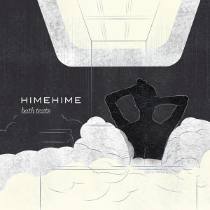 HimeHime 歌手頭像