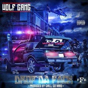 Wolf Gang Artist photo