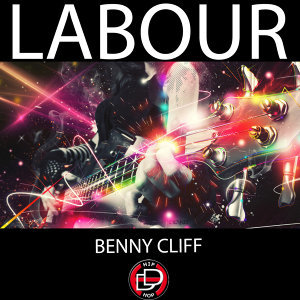 Benny Cliff 歌手頭像