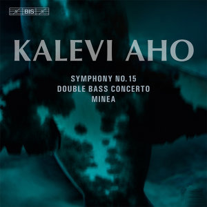 Lahti Symphony Orchestra 歌手頭像