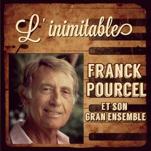 Franck Pourcel et son Grand Ensemble 歌手頭像