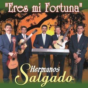 Hermanos Salgado 歌手頭像