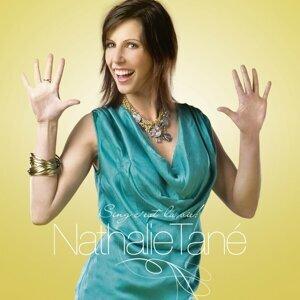 Nathalie Tané 歌手頭像